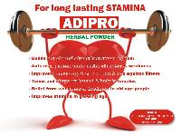 Adipro Herbal Powder