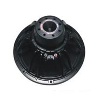 Component Speaker Nd-1202s
