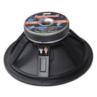 Component Speaker S-1590