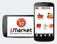 Mobile Commerce Services
