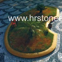 Cobblestones Laying Or Fixing Service