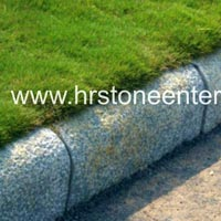Kerbs Stones Fixing Service