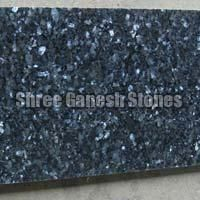 Gemstones Manufacturers Suppliers Amp Exporters In India