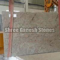 Cappuccino Granite Slabs