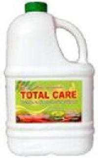 Total Care Neem Oil