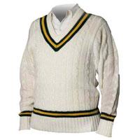 Acrylic Sweaters