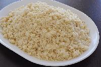 Kesar Badam Powder