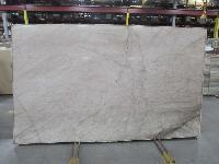 granite polished slab