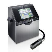 Industrial Inkjet Printer