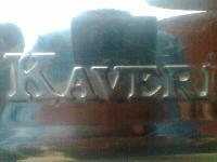 Kaveri Home Appliances