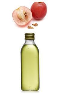 Tamarind Seeds Oils