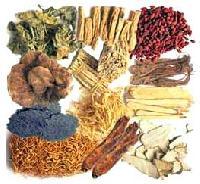 Unani Medicines