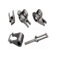 Carbon Steel Castings