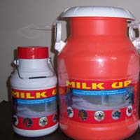 Milk Up Liquid Liquid Animal Feed Supplement