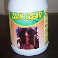 Zair Clear Plus Liquid Animal Feed Supplement