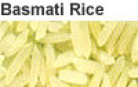 Long Grain Non-basmati Rice