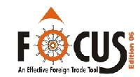 ONLINE EDI FILING SOFTWARE FOR EXPORTERS & IMPORTERS