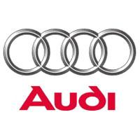 Audi Car Parts