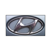 Hyundai Car Parts