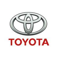 Toyota Car Parts