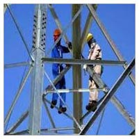 Telecommunication Tower Services