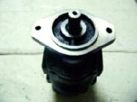 Hydraulic Pump - Manufacturer, Exporters and Wholesale Suppliers,  Telangana - Jyoti Hydraulics