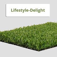 Lifestyle Delight Artificial Grass