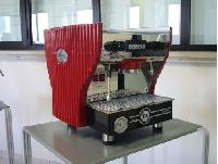 Arpa Coffee Making Machine (1 Valve)