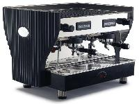 Arpa Coffee Making Machine (2 Valve)