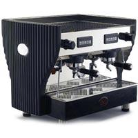 Two Group Arpa Coffee Machine