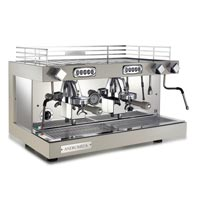 Two Group Espresso Machines