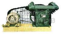 Central medical / Hospital Vacuum Pump