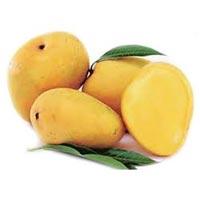Banganpalli Mango