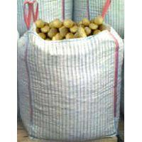 4 Loop Potato Transport Jumbo Bag