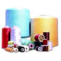 Textile Sewing Threads