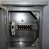 Solar Pv Junction Box Manufacturers Suppliers