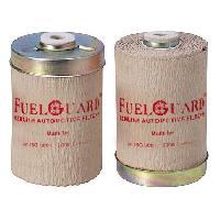 Automobile Diesel Filter