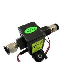 24 Volt Electronic Fuel Pump