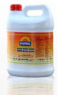 Patil Biotech Pvt. Ltd