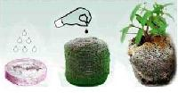 Coir Netted Pellets
