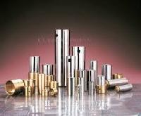 Cylinder Piston Pins