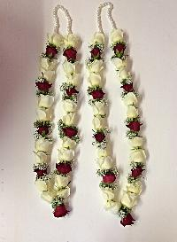 Wedding Garlands