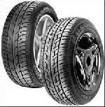 Tyre Sealant