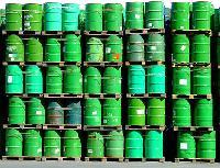 Soya Castor Oil