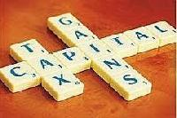 Capital Gains Tax On Sale Of Property Service