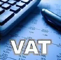 Vat Payment Service
