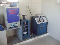 Cement Plant Equipment (IMGP-1962)