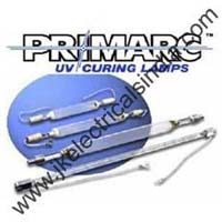 uv lamp the uv lamps are 185nm toc reduction uv systems that are. Black Bedroom Furniture Sets. Home Design Ideas