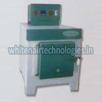 Muffle Furnace - Wholesale Suppliers,  Telangana - Whitenair Technologies