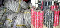 Fibre Glass Cable